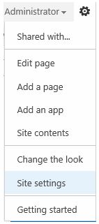 Site-collections-in-SharePoint-5.jpg