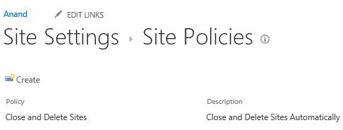 Site-collections-in-SharePoint-6.jpg