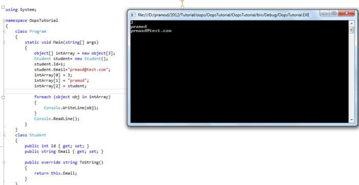 C# hashtable with examples.