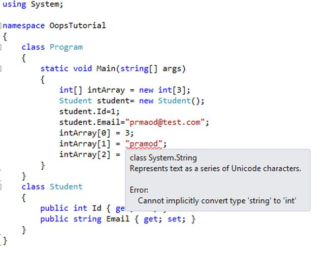 C# arraylist tutorial with examples.