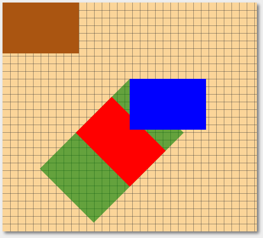 HTML5 Canvas State Stack.PNG