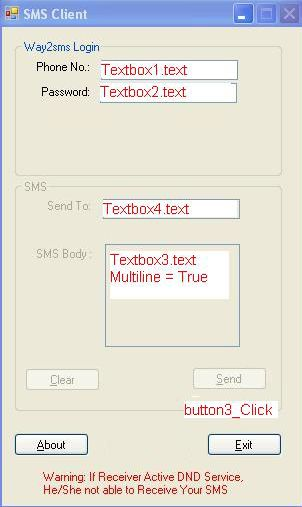 SMS-Client-page-in-C-Sharp.jpg