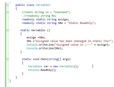 Csharp-Const-ReadOnly-and-StaticReadOnly10.jpg