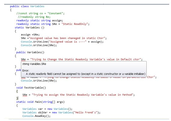 Csharp-Const-ReadOnly-and-StaticReadOnly11.jpg