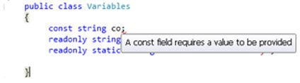 Csharp-Const-ReadOnly-and-StaticReadOnly2.jpg
