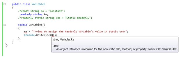 Csharp-Const-ReadOnly-and-StaticReadOnly4.jpg