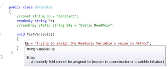 Csharp-Const-ReadOnly-and-StaticReadOnly5.jpg