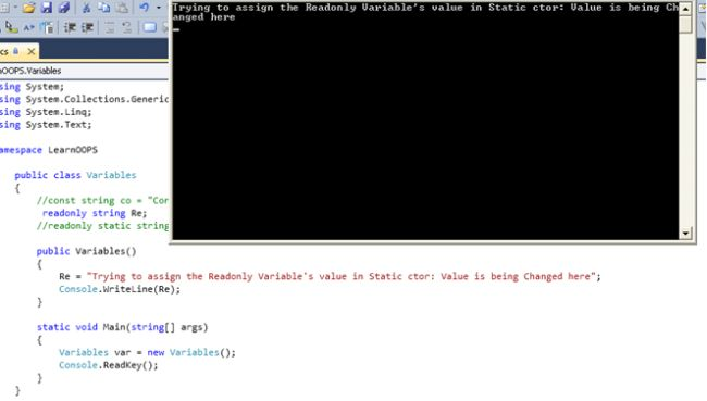 Csharp-Const-ReadOnly-and-StaticReadOnly7.jpg