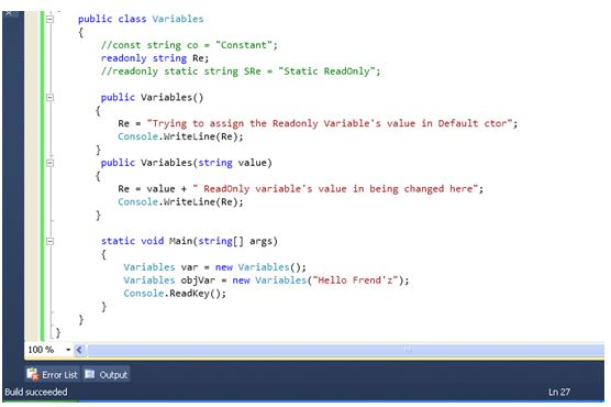 Csharp-Const-ReadOnly-and-StaticReadOnly8.jpg