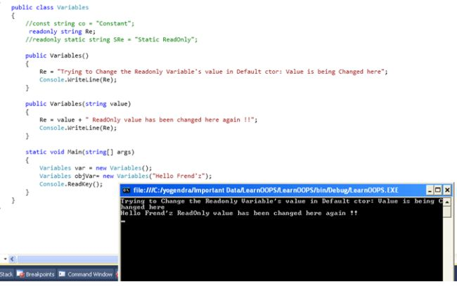 Csharp-Const-ReadOnly-and-StaticReadOnly9.jpg
