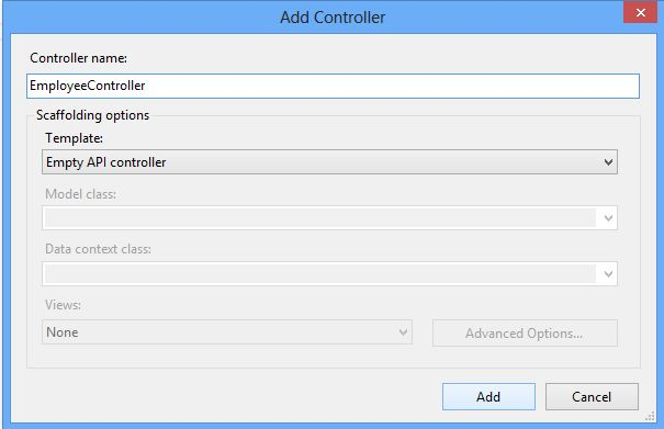 Give-Name-Of-Controller-In-DotNet-4.5.jpg