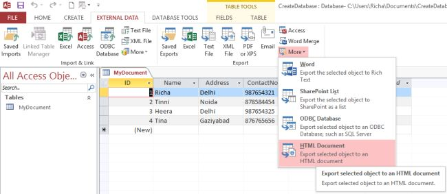 Select-Html-File-In-Access-2013.jpg
