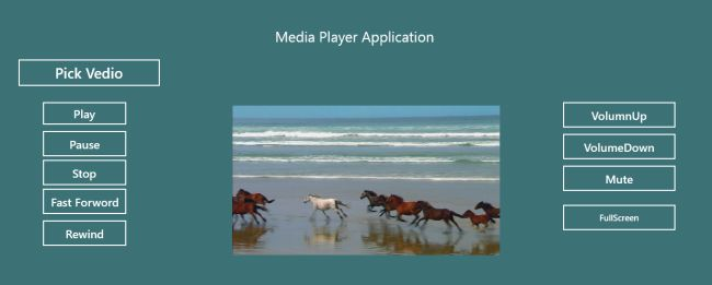 Output-of-Media-Player-In-Windows-Store-apps.jpg