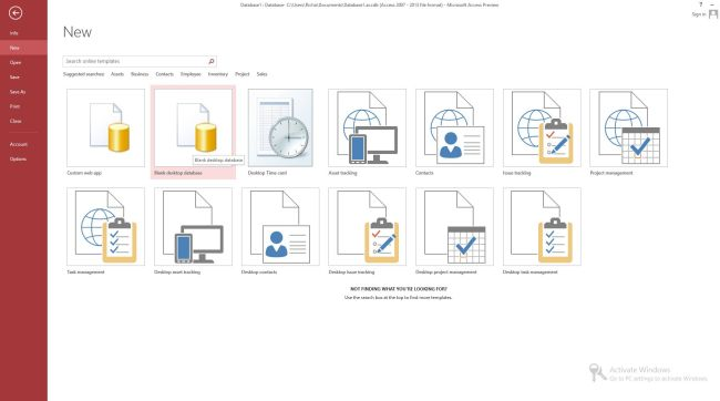 Select-New-Database-In-Access-2013.jpg