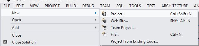 Select-New-Project-In-Windows-8-Apps.jpg