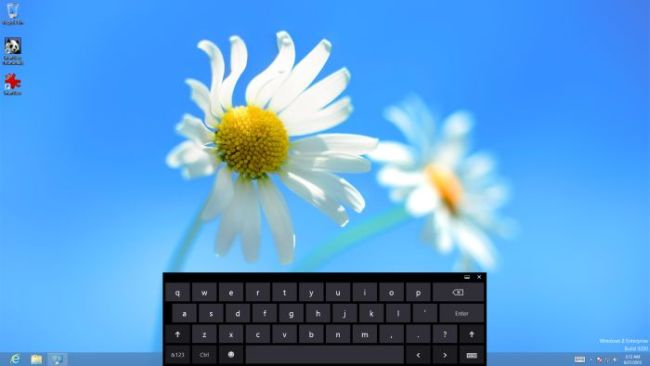 Two-Touch-Keyboard-In-Windows-8.jpg