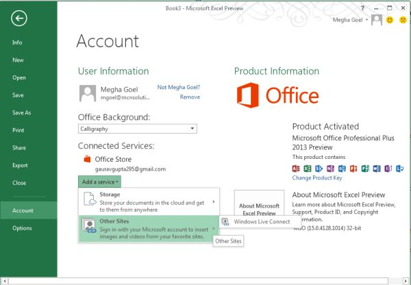 how to change language setting on microsoft office for good