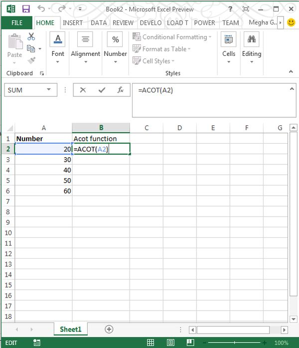 Excel2013-with-acot-function.jpg