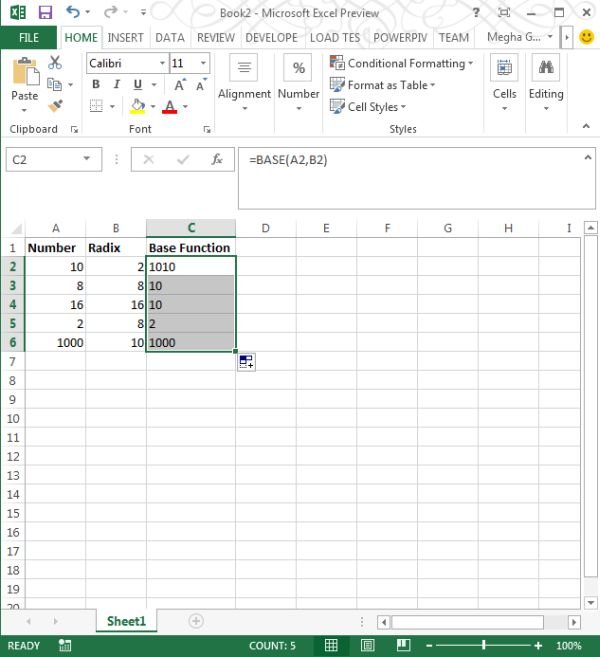 excel2013-with-base-function.jpg