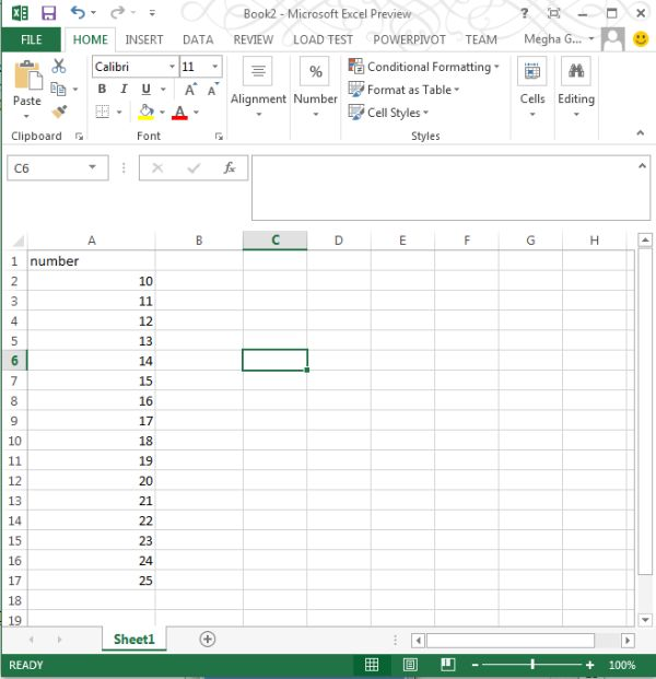 bitlshift-function-in-excel2013.jpg