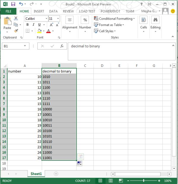 bitlshift-function-of-excel2013.jpg