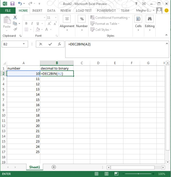 excel2013-bitlshift-function1.jpg