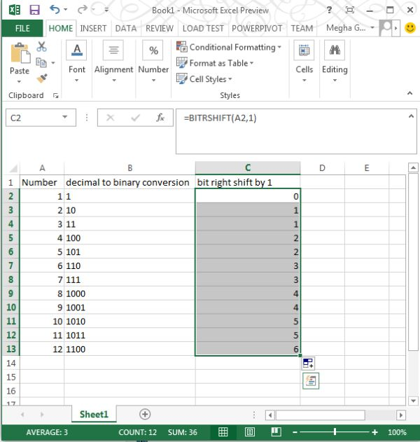 excel2013-with-bitrshift-function.jpg