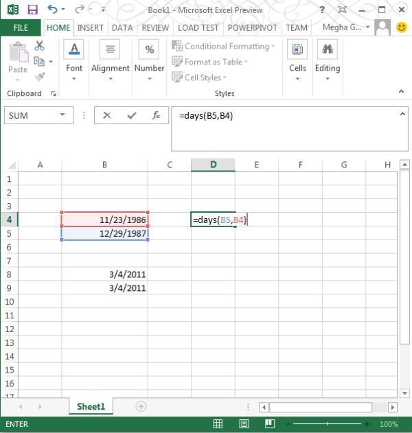 excel2013-with-days-function.jpg