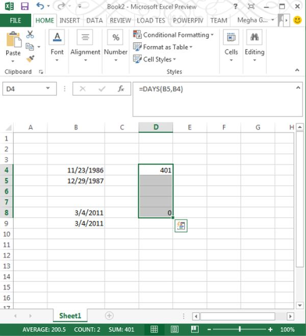 use-of-days-function-in-excel2013.jpg