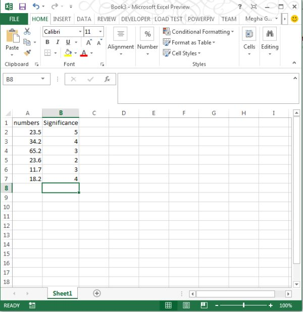 Excel2013-with-floor.math-function.jpg