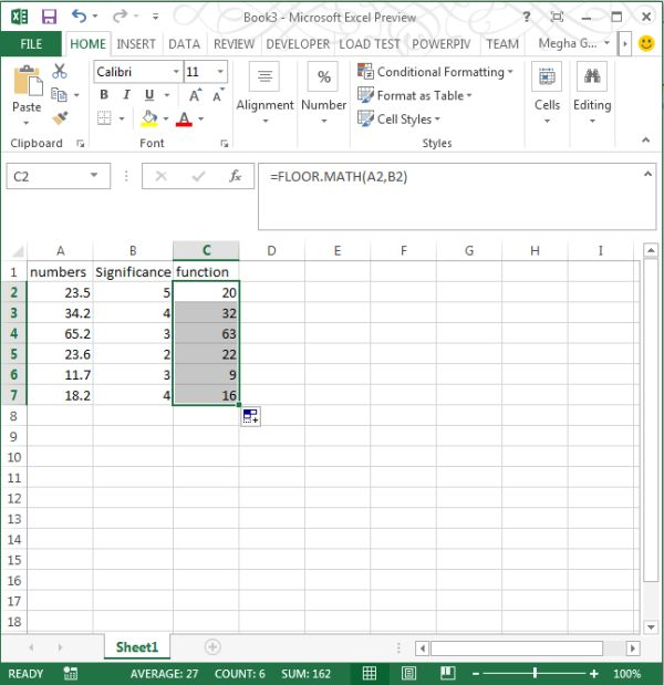 Excel2013-with-floor.math-function1.jpg