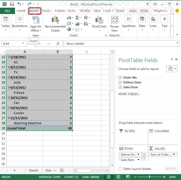 pivottable-with-timeline-in-excel2013.jpg