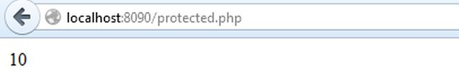 Protected-access-modifier-in-php.jpg