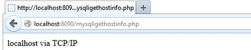 mysqli-get-host-info-function-in-php.jpg