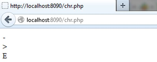 chr-string-function-in-php.jpg