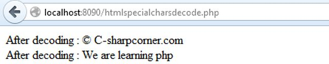 htmlspecialchars-decode-string-function-in-php.jpg