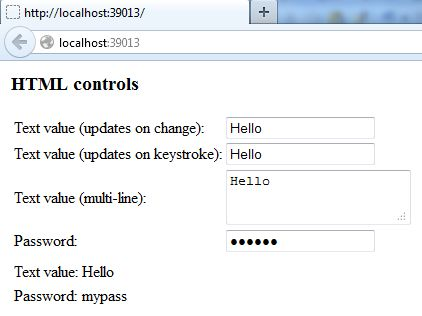 html controls knockout mvc4.jpg