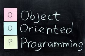 object oriented principle