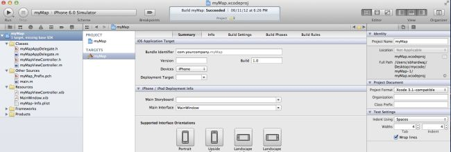 click-on-project-icon-in-iPhone.jpg