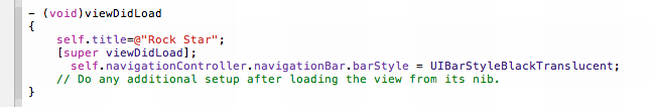 code-of-changing-color-of-navigation-bar-in-iPhone.png