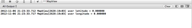 Output-in-Xcode-window-in-iPhone.jpg