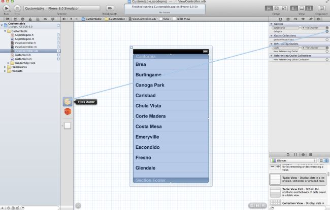 table-method-connected-to-file-owner-in-iPhone.jpg