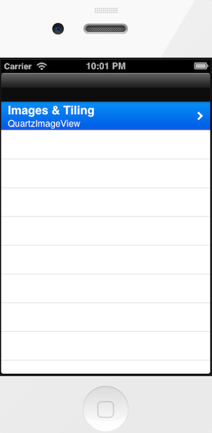 Output3-in-iPhone.png