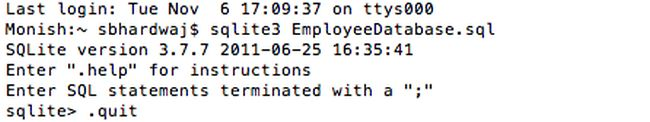 how-to-quit-from-database-in-iPhone.jpg