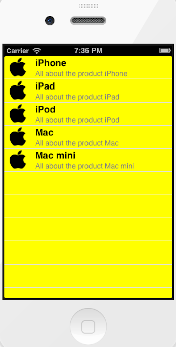 Output-in-iPhone.png