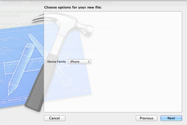 select-device-family-in-iphone.jpg