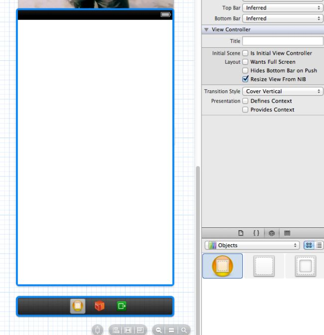 add-uiview-from-outlet0in-iphone.jpg
