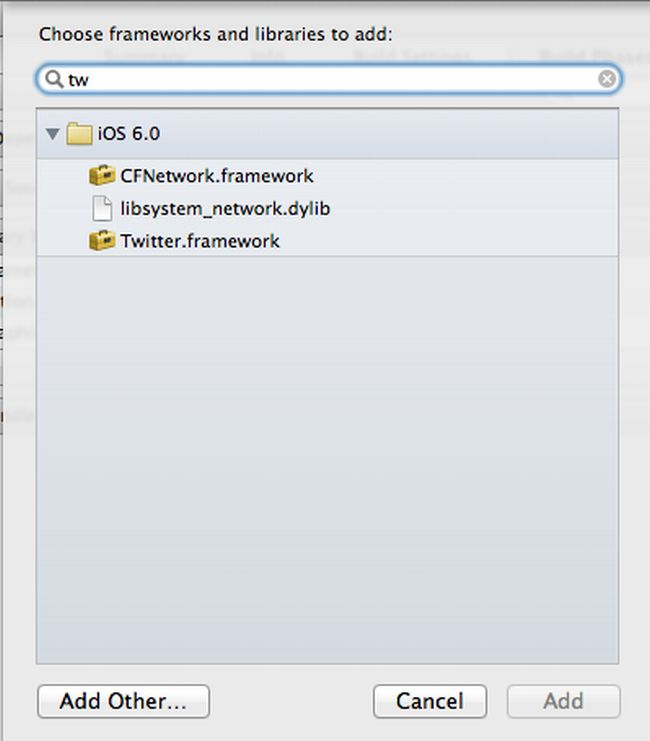 twitter-framework-in-iPhone.jpg