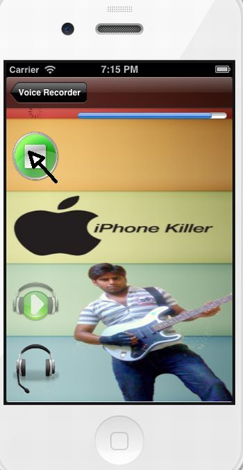 output 4-in-iphone.jpg