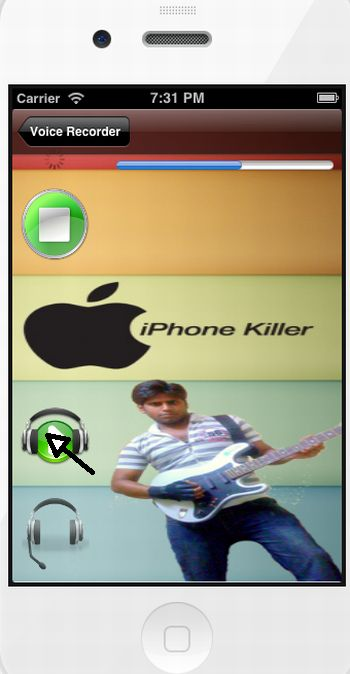 output 5-in-iphone.jpg